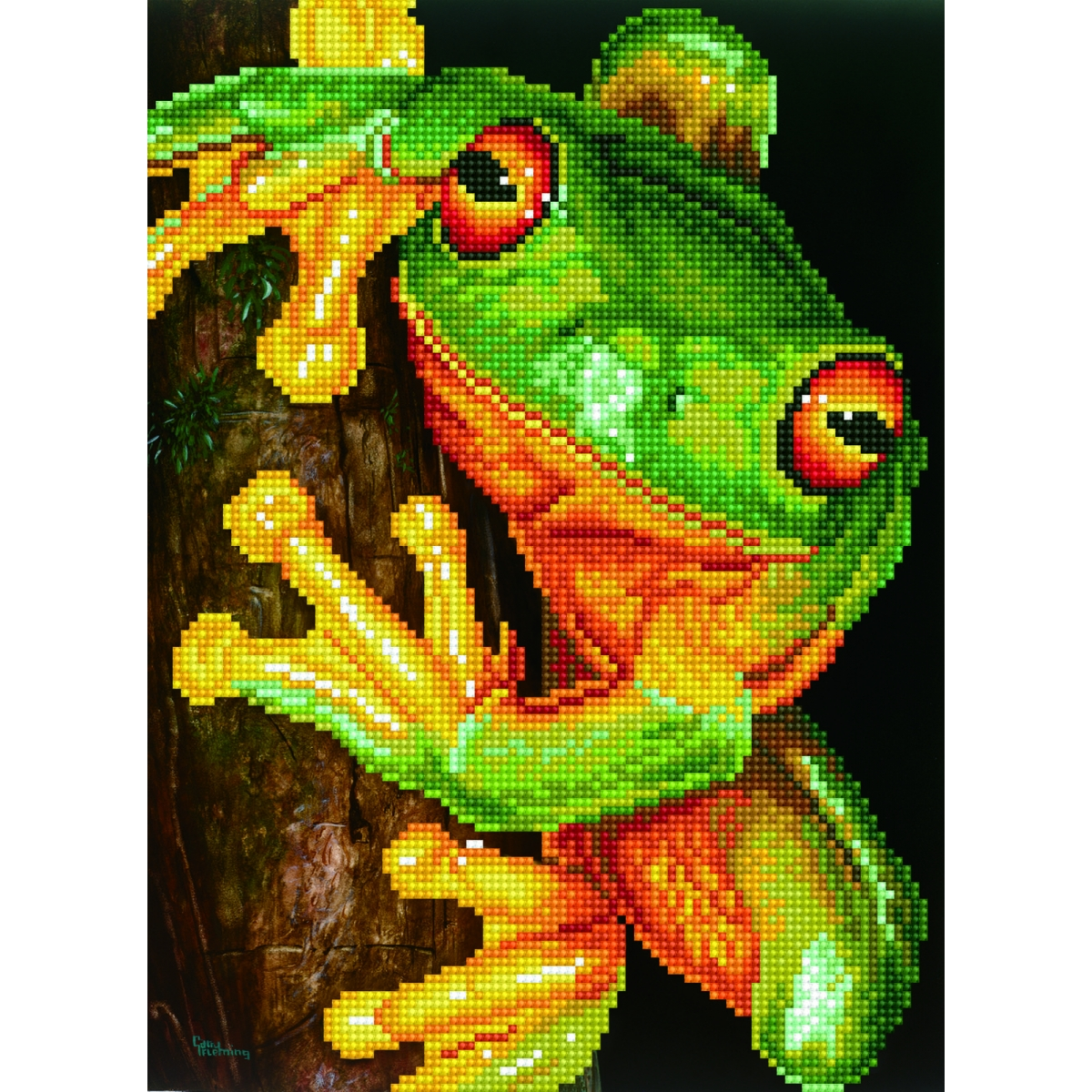DD7_031___Green_Tree_Frog_1200x1200__1542868500_18